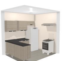 Cozinha Eliane 2