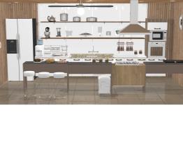 cozinha casa 24