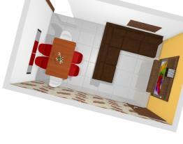residencial dos passaros-dayane