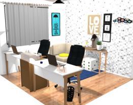 home office danvictor