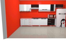 cozinha nova 2 mi6