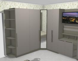 dormitorio sheila 2