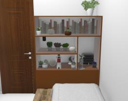 quarto c1