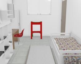 meu quarto 3