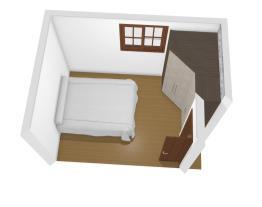 quarto casal 2