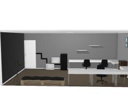 Studio Cross