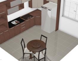 cozinha nida 2
