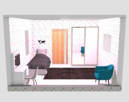 Meu projeto quartoo
