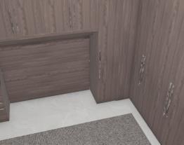 dormitorio mauro artifon