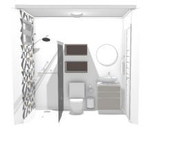 Meu projeto Kappesberg banheiro
