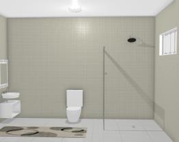 banheiro 014112