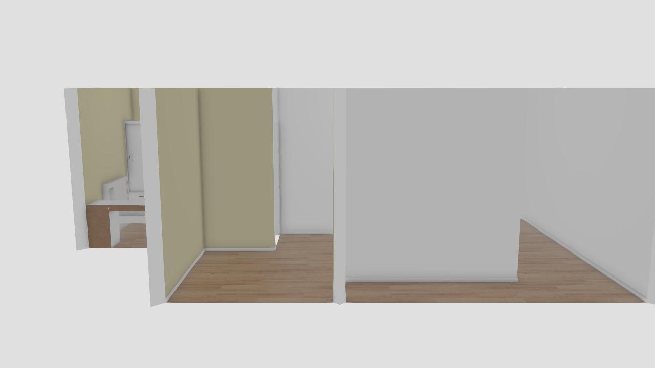 Apartamento Vila Prudente 40m²