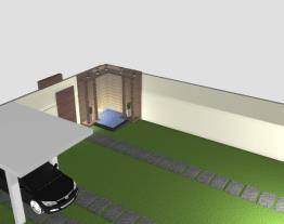 nossa casa - rebaixado - com telhado