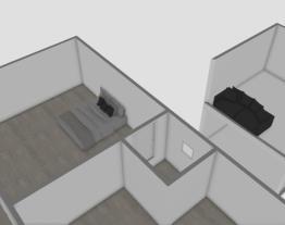 future house 2.0