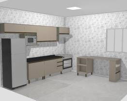 Cozinha Conect 29-06
