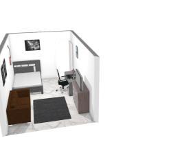 Meu projeto quarto 1