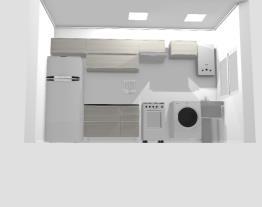 plano cozinha 1