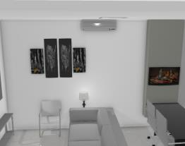 Showroom Conecta