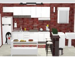 minha cozinha 21