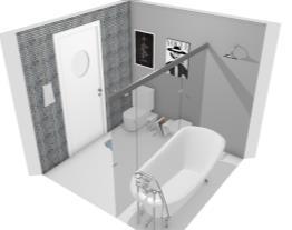 banheiro introdução 1