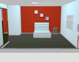 Meu projeto no Mooble quarto 1