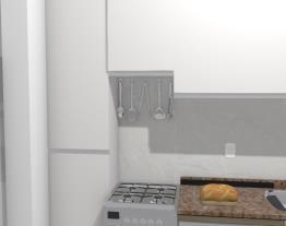 cozinha azulejo