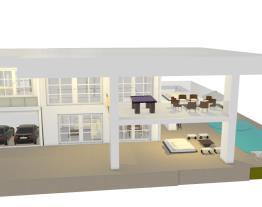 Gabryeuh Casa de Praia