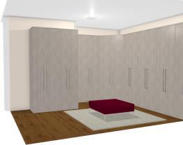 closet casal opção 2