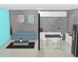 sala e cozinha junto 1