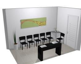 sala de espera bruno