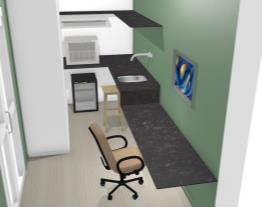 Laboratório CIVCoelho 2
