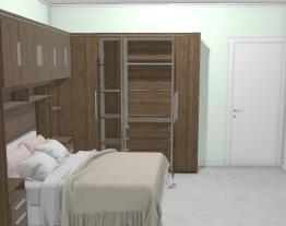 Dormitório Odair 3