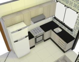 cozinha vanessa