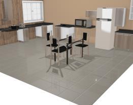 casa; cozinha1