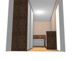 quarto menor
