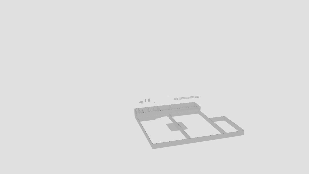 Meu projeto no e-machine 2