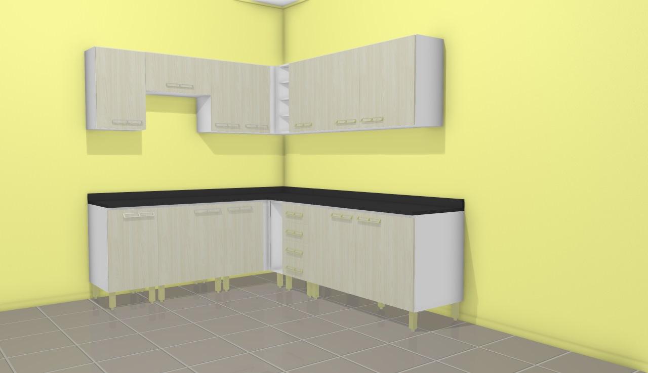 cozinha 03