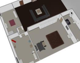casa completa dos Moraes
