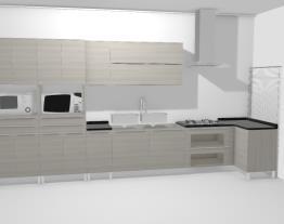 Vera cozinha - COZINHA FINAL DEFINIDO3233333333