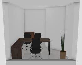 Meu projeto no Mooble Sala 3