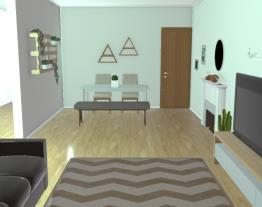 Duplex 1