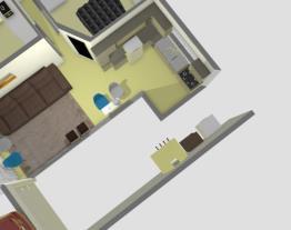 Meu projeto 12 no Mooble