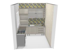 cozinha carol 2