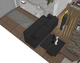 Meu projeto no Mooble - layout de sala 1