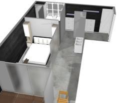 AP Studio 2