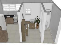 Cozinha_v2