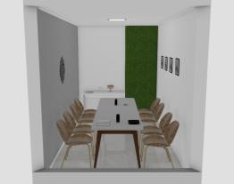 Sala de Reunião_ L&B