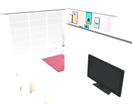 Perfect Classroom