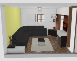 Meu projeto Província SALA DE ESTAR 3