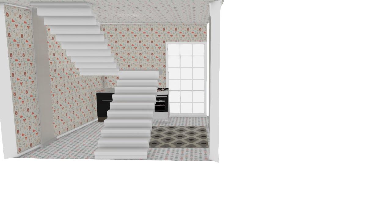 Meu projeto Itatiaia Angelo
